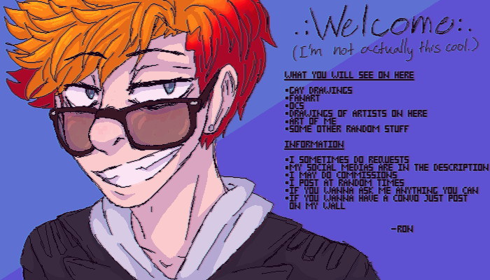.:Welcome:.