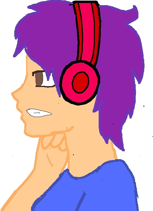 its a meh