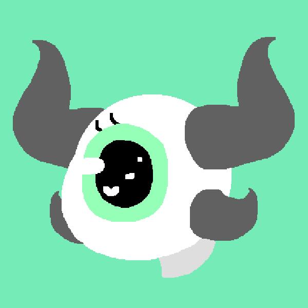 Eyeris (Gifto)