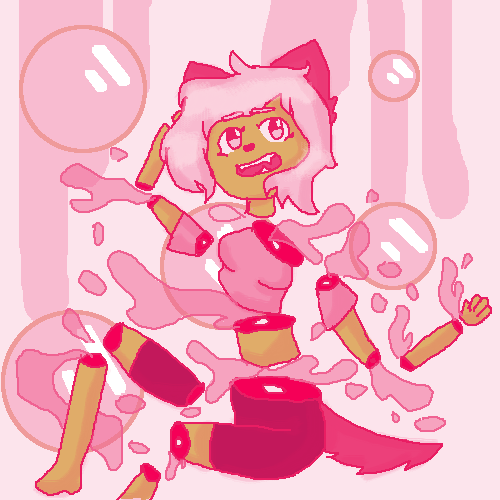 Candy Gore