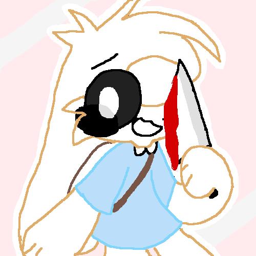 bunny maniac