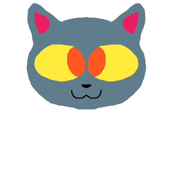 kitty cat gif