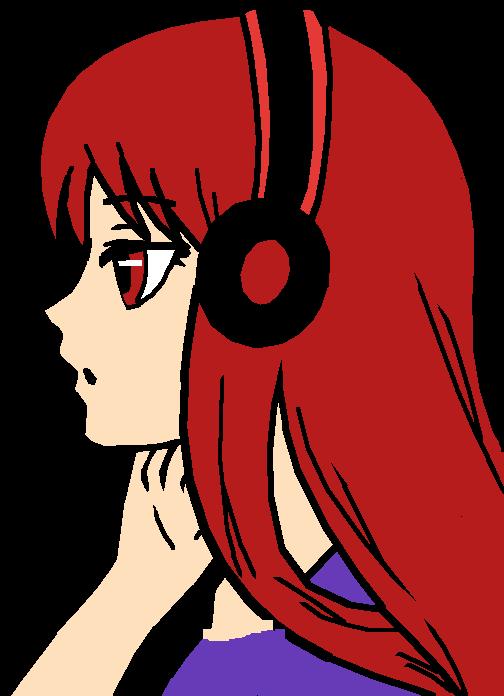 lisen to music