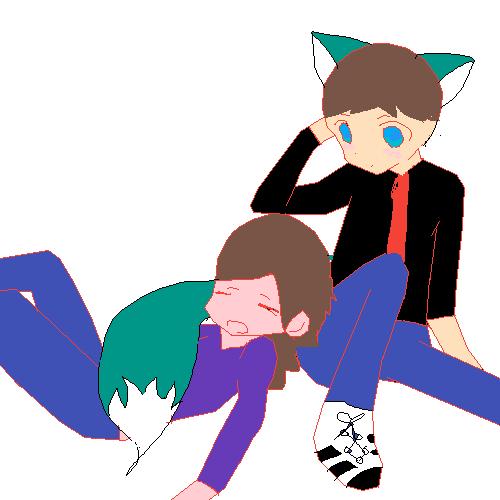 Jasper x emerald 3