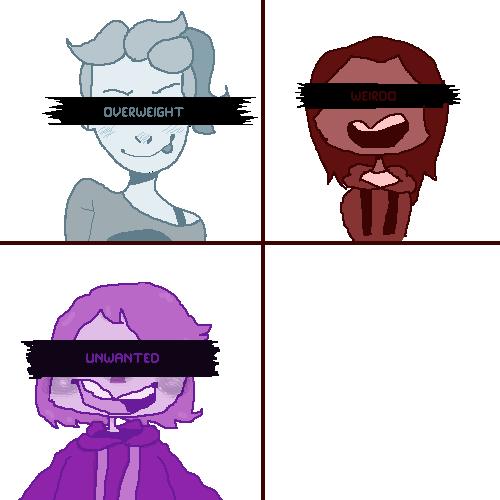 Labels collab (Remake)