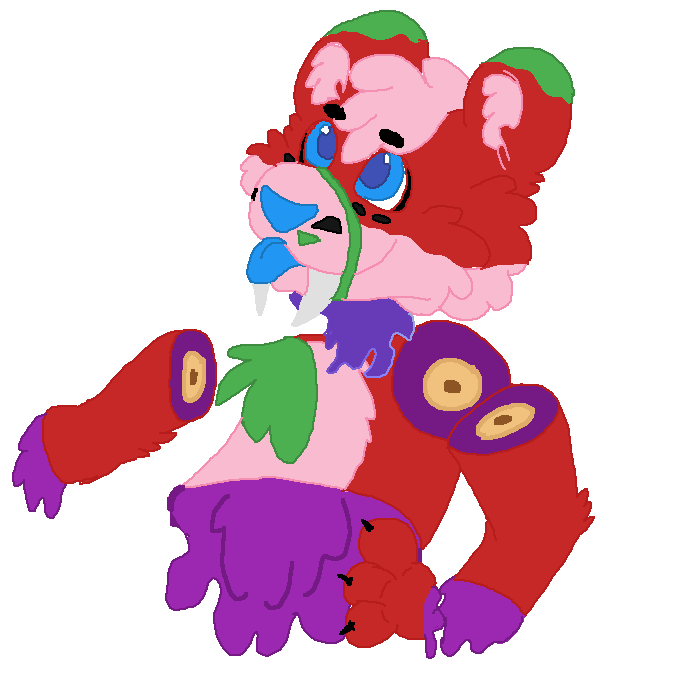 Pixilart Candy Gore Art By Dead4life See more ideas about candy gore, furry art, art inspiration. pixilart candy gore art by dead4life