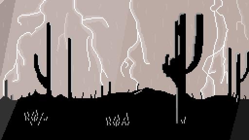 tempestade sabiá