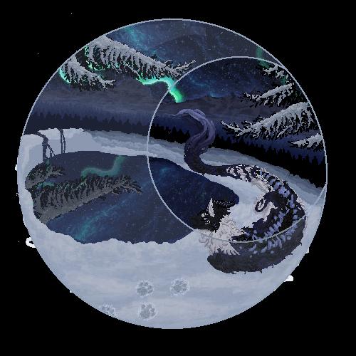 Pixilart Free Online Art Community And Pixel Art Tool