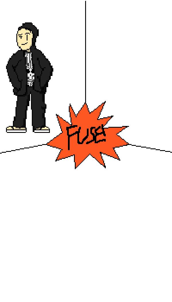 fusion collab