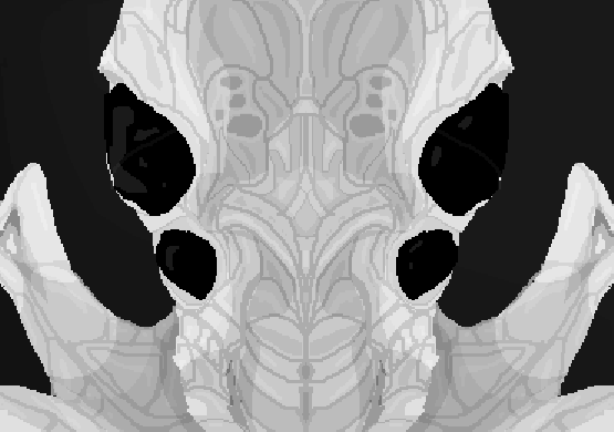 Formic Queen