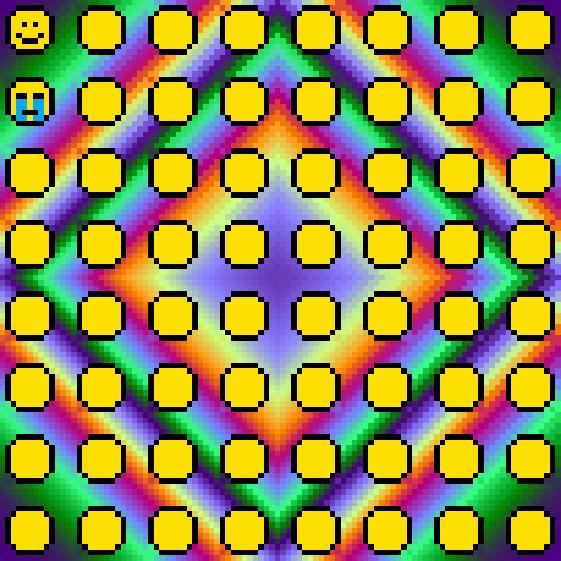 Add an emoji!