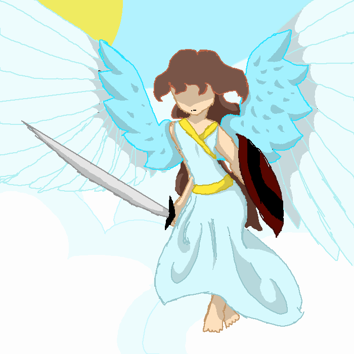 Angel V2