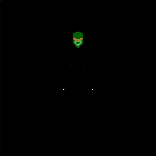 Mantis (WIP)