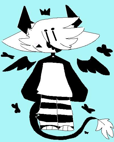Fanart doot