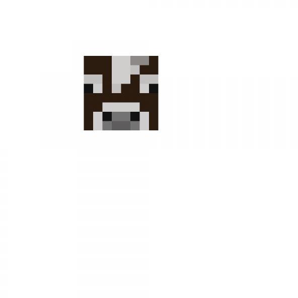 minecraft_cow_collection