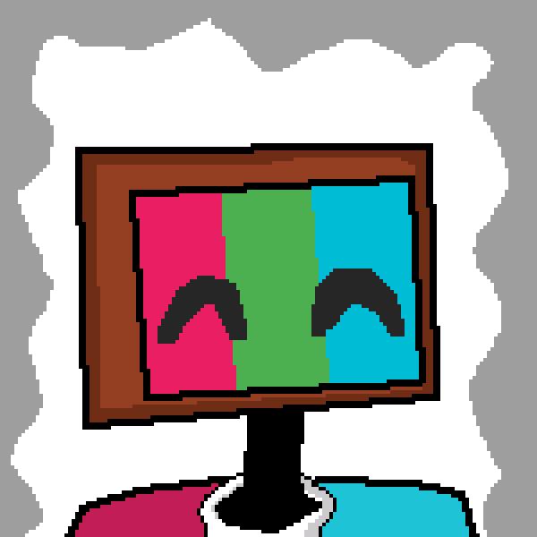 Shy Animates