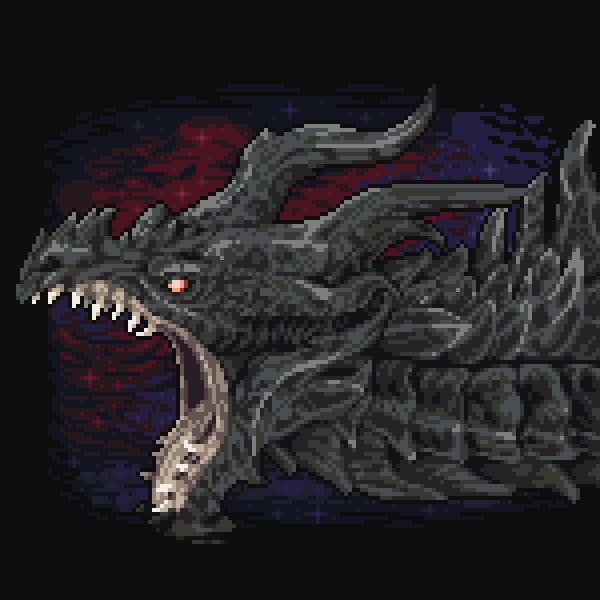 Alduin (Elder Scrolls)