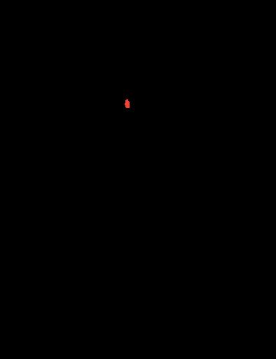 Cross Sans