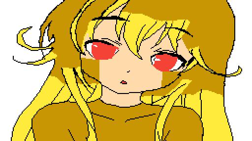 Golden Skra