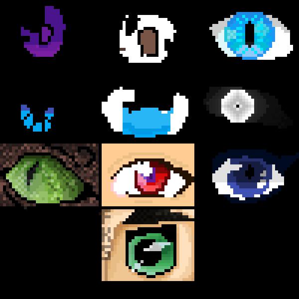 Eye Collab