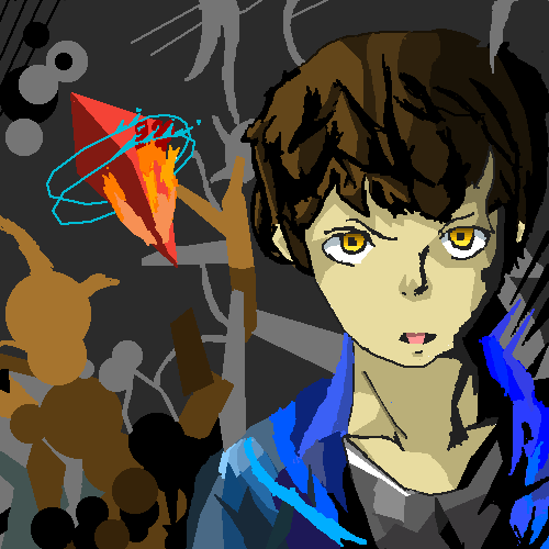 Tower of God -The 25th Bam