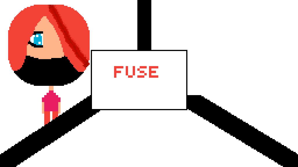 fuse if anyone wants to