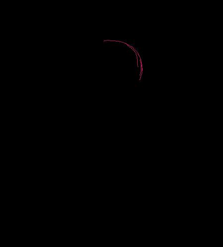 Sketch - WIP