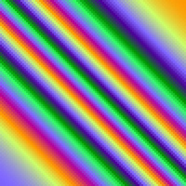 rondom colors