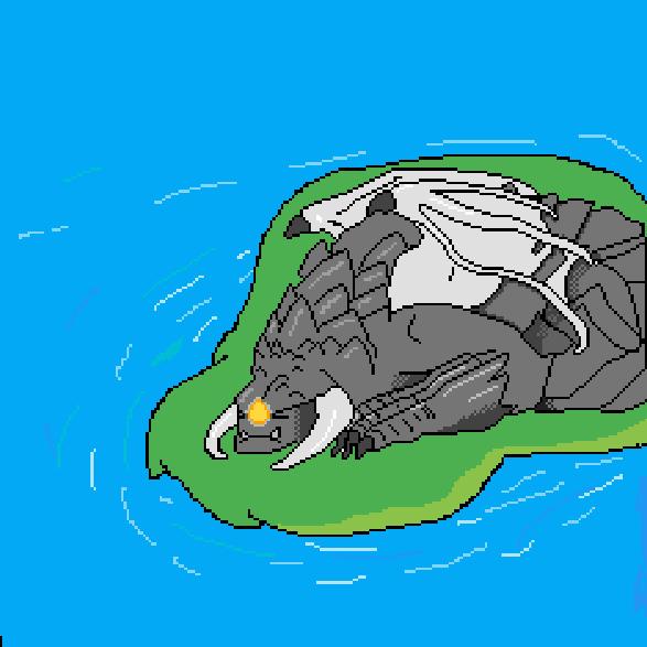 Sleeping roshan