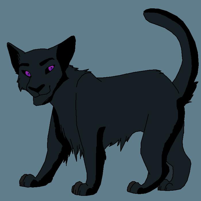 Black panther 2.0