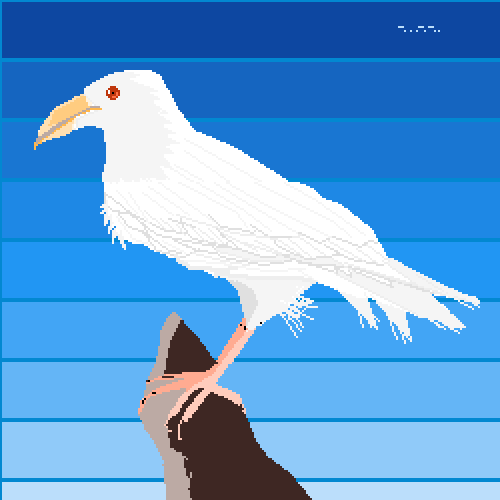 Ałвıиø Rανeи