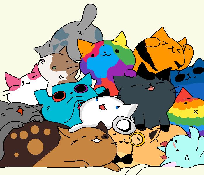 cattttsss