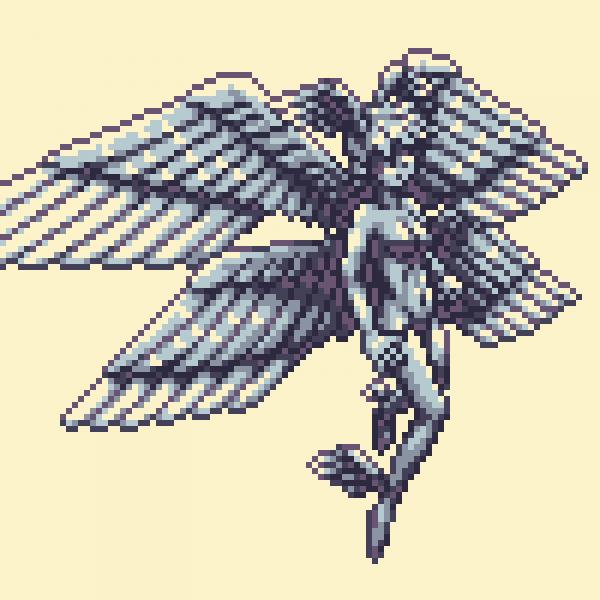 Angel (Process)