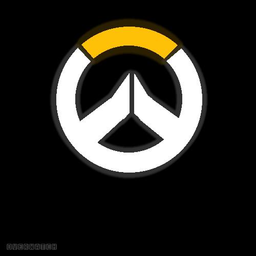 Overwatch UwU