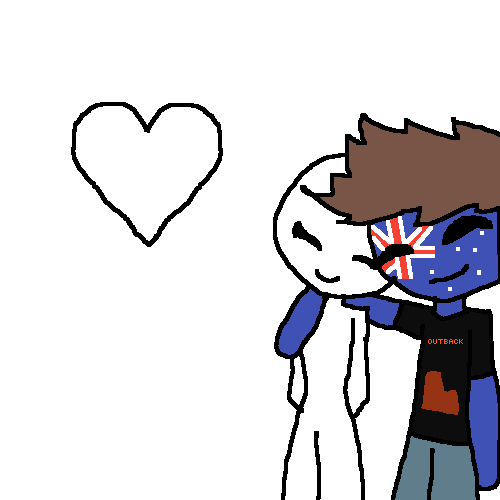 what country do you ship australia with
