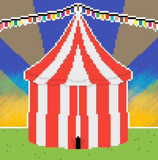 La Circus!